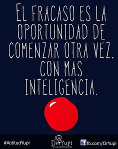 #Frases #Fracaso #in
