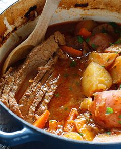 about Recipes: Passover/ULB on Pinterest | Passover Recipes, Passover ...
