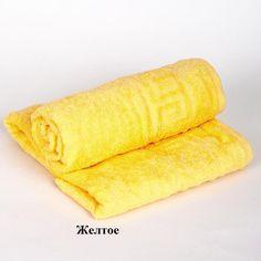 Махровые полотенца из Иваново от 54 руб! Звоните! (4932) 93-98-98 Заказывайте на сайте http://ivtex.ru