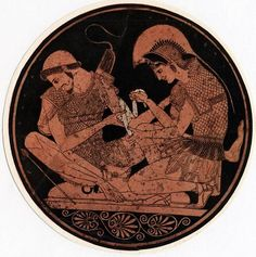 Introducing the Ancient Greeks: From Bronze Age Seafarers to Navigators ofthe Western Mind by Edith Hall, book review - Reviews - Books - T...