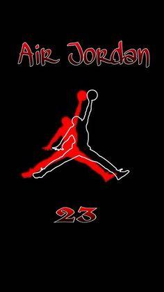 The best that ever played the game! Bulls Wallpaper, Jordan Logo Wallpaper, Camo Wallpaper, Graffiti Wallpaper, Nike Wallpaper, Trendy Wallpaper, Galaxy Wallpaper, Michael Jordan Dunking, Michael Jordan Quotes