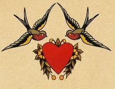 My next tattoo :)