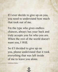 Breakup Quotes, True Quotes, Great Quotes, Quotes To Live By, Motivational Quotes, Inspirational Quotes, Quotes Quotes, Fantastic Quotes, Divorce Quotes