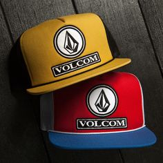 885d7405 13 Best Volcom Product images | Halter tops, T shirts, Tank tops