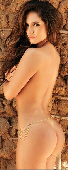 Lj reyes hot naked photos schoolgirl car wash