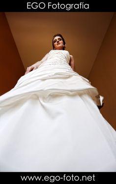 Wedding, the big day, photography, egofoto.