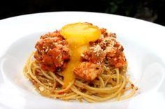 resep-spaghetti-ikan-tuna-tomat-enak
