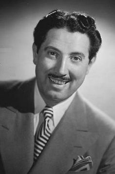 The Great Gildersleeve - Courtesy of the Internet Archive http://archive.org/details/GG_S_01