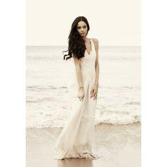 Easy Elegance- Lisa Ho