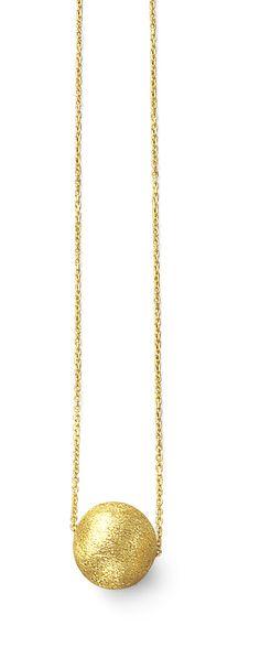 collier or femme leclerc