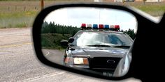 http://allduilaw.us/, Take Your Time This doesn't mean you have unlimited amounts of time to find a good DUI lawyer.
