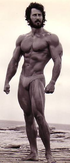 Google Image Result for http://acquireyok3d.com/wp-content/uploads/2011/06/frank-zane-abs.jpg