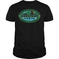 T-shirts Survivor Lian Yu Arrow TV Series Fashion for Men & Women Hot trend 2018 Cartoon T Shirts, Funny Shirts, Xmas Shirts, Tee Shirts, Arrow Tv Series, Arrow T Shirt, Online Tshirt Design, Zombie T Shirt, Cool Tees
