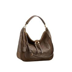 Louis Vuitton Audacieuse MM Brown Shoulder Bags