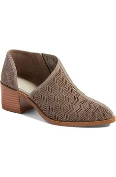 827c68df95d3 Product Image 1 Nordstrom Shoes