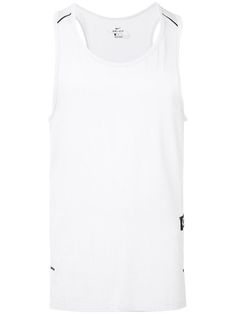 Nike Dry KD Hyper Elite vest top