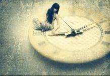 Regresiones Hipnóticas: cruza la consciencia y resuelve conflictos del pasado