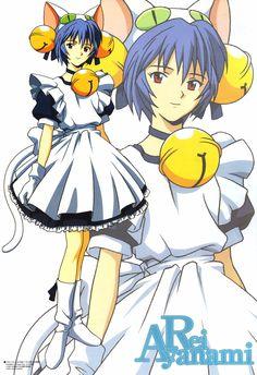 Neon Genesis Evangelion, Rei Ayanami, Manga Art, Anime Manga, Anime Art, Vintage Anime, Japon Illustration, Manga Covers, Aesthetic Anime
