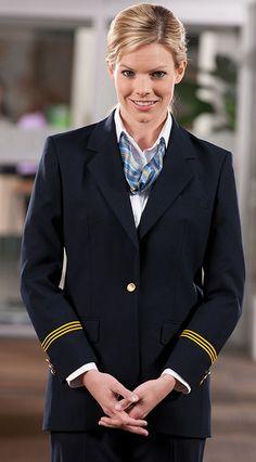 Hotel Staff, Breast, Suit Jacket, Suits, Google, Jackets, Fashion, Down Jackets, Moda