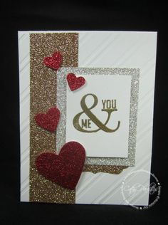 See more at www.StampsAndScrapbooks.com