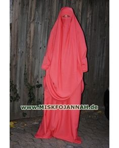 check out more of our islamic products in our webshop! www. Hijab Dress, Niqab, Veil, Muslim, Alsace, Lorraine, Shopping, Beautiful, Instagram