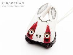 KIBOOCHAN.COM : Figurines, Bijoux, Illustrations