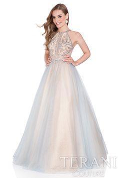 Terani Couture 1611P1238