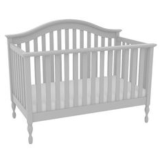Target : Lolly & Me Bailey Complete Nursery - Creamy White : Image Zoom