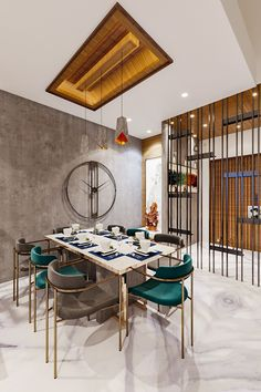 Apartment Interior Design, Interior Design Living Room, Living Room Partition Design, Living Room Kitchen, Living Room Decor, India Home Decor, Indian Living Rooms, Home Room Design, Dining Table Design