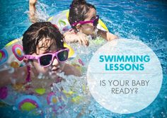 Tips when taking your baby or toddler to the beach, summer activities for kids, summer boredom busters on a budget, the secret to the perfect hike with My Pool, Pool Spa, Girls Swimming, Swimming Pools, Toddler Swimming, Water Safety, Baby Safety, Pool Builders, Boredom Busters