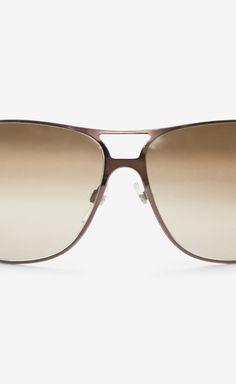 301890e1c5 27 Best Cartier glasses images