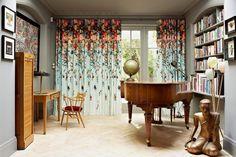 piano decoration 1