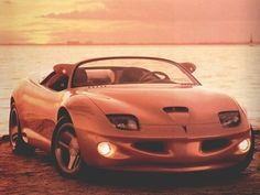50 Pontiac Sunfire Ideas Pontiac Sunfire Pontiac Concept Cars