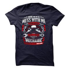 [Hot tshirt names] Best Mechanic Shirt  Discount 15%  Buy it now before they are closed.  GUARANTEED  Designed and Printed in the U.S.A.  Not available in any stores.  Choose Size => Click Add to Card to insert quatity and order  Tshirt Guys Lady Hodie  SHARE TAG FRIEND Get Discount Today Order now before we SELL OUT  Camping last name surname tshirt mechanic shirt