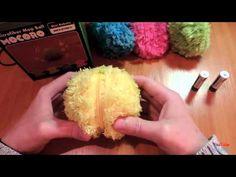Mocoro.Чудо робот-пылесос.Реплика из Китая.Aliexpress - YouTube