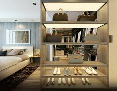 shoe-and-purse-display-ideas.jpg (1200×938)