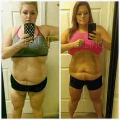 """From @fat_to_fit_darling REAL TALK  The only secret of getting rid of belly fat is consistency. Please stop looking for a short cut. There is no way to """"target belly fat."""" Belly fat is body fat... it comes off where and when it wants to first. If you want it gone you need good nutrition and exercise. For me that's eating real food calculating my macros power lifting yoga and interval cardio. I am injured right now so I've been really focused on nutrition swimming and yoga. If you're…"""