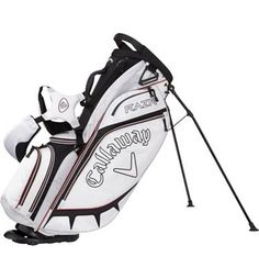 New Womens Callaway Top Flite Complete Ladies Rh Set Of