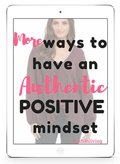 Learn what you can do when nothing seems to be going right. Learn how to rise above the situation.