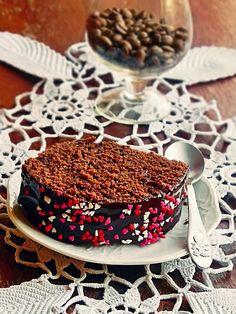 Tiramisu, Ethnic Recipes, Desserts, Food, Sweet Recipes, Tailgate Desserts, Deserts, Essen, Postres