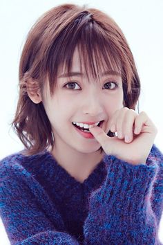 The Movie Database (TMDb) is a popular, user editable database for movies and TV shows. Korean Girl Photo, Cute Girl Photo, Korean Beauty Girls, Asian Beauty, Princess Weiyoung, Kdrama, Best Photo Poses, Korean Boys Ulzzang, Beautiful Chinese Girl