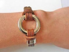 jewelry bangle bracelet  unisex bracelet  by jewelrybraceletcuff