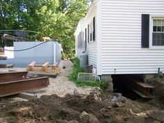 Before buying a manufactured home, buyers should understand the downsides.