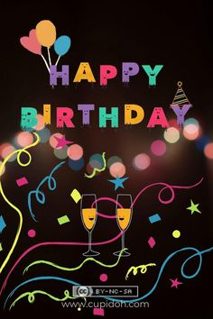 Happy Birthday Gif Images, Animated Happy Birthday Wishes, Happy Birthday Greetings Friends, Happy Birthday Wishes Photos, Happy Birthday Frame, Happy Birthday Video, Happy Birthday Celebration, Happy Birthday Candles, Birthday Wishes Cards