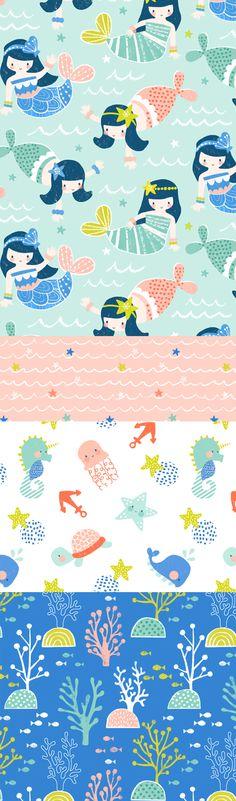 wendy kendall designs – freelance surface pattern designer » splash