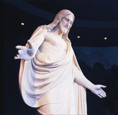 36 of my favorite pictures of Jesus. #LDS  #faith