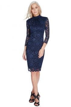 Bodycon Dress, Formal Dresses, Fashion, Moda, Formal Gowns, La Mode, Black Tie Dresses, Fasion, Gowns