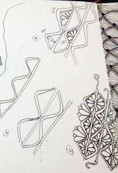 The Creator's Leaf: Batumber by K2
