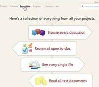 Explore Digital Project Management