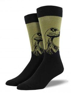 https://www.joyofsocks.com/collections/men/products/king-size-raptor-socks-mens